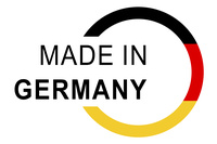 Label: Made in Germany